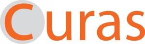 Curas_logo