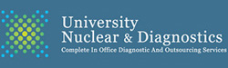 university_nuclear_and_diagnostics