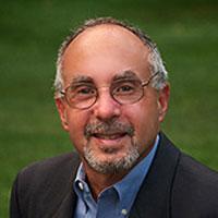 Dr.-Robert-Goodman