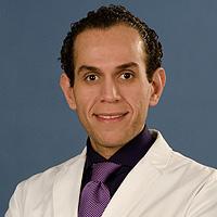 dr-fouda-neel