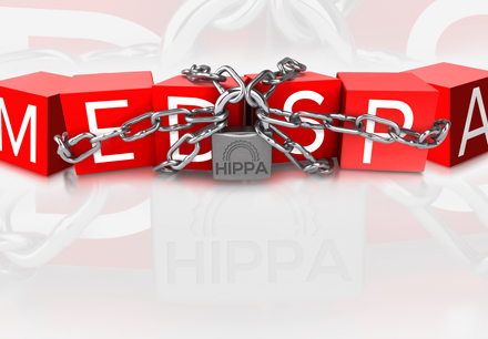 Are-Medspas-Considered-Covered-Entities-According-to-HIPAA_prev