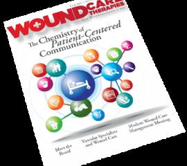 WoundCareMagazine_Page_1-1-270x240