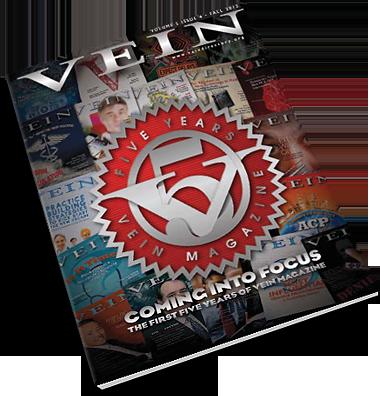 vein_magazine