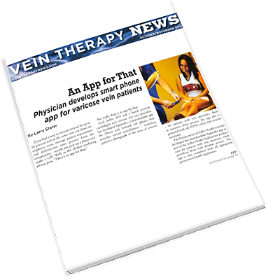 vein_therapy_news