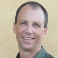 Jeff-Birchall,-MD
