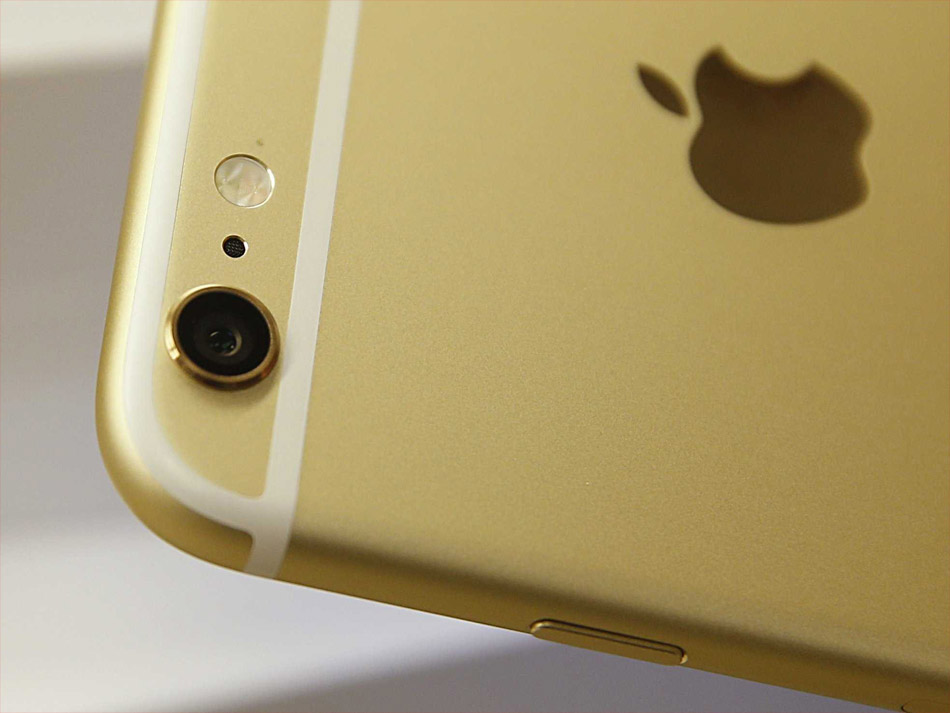 iphone-6-gold-camera-6
